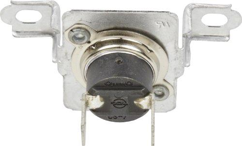 Genuine Whirlpool Dryer Thermal Fuse 40113801