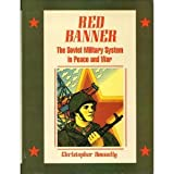 Red Banner, Christopher Donnelly, 0710604882