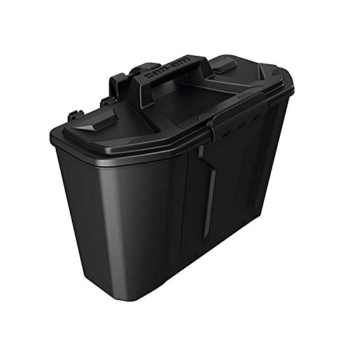 Can Am Defender HD8 HD10 storage bin dry box #715003314