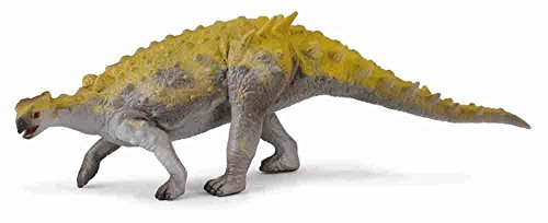 CollectA Minmi Dinosaur Toy