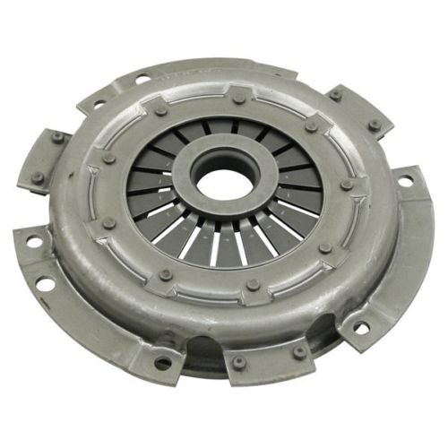 Clutch Pressure Plate Ring (Empi 32-1241-B Stock Early Clutch Pressure Plate, Vw Bug 180mm 6V Flywheel)