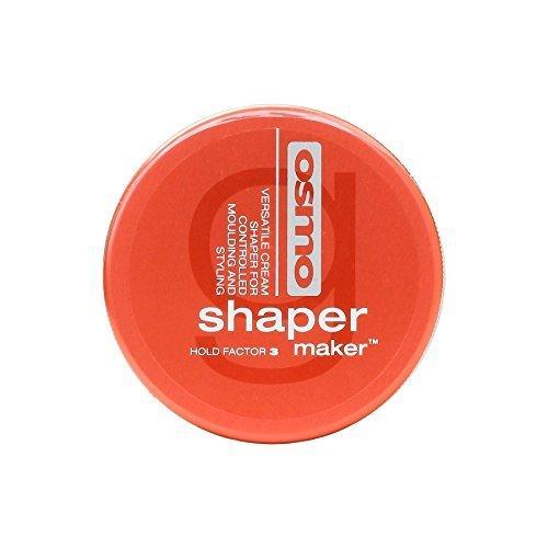 Osmo Essence Shaper Maker - 9