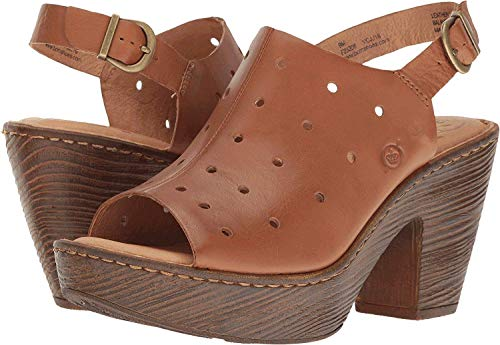 B.O.C. Born Womens - Womens Born - Galoa B01HQTHKSW Shoes a01640