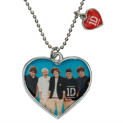 one direction accessories - 3
