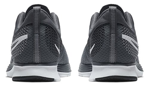 Grigio Nike white Strike Zoom stealth Corsa Grey dark black 001 Donna Da Scarpe wafYax4q