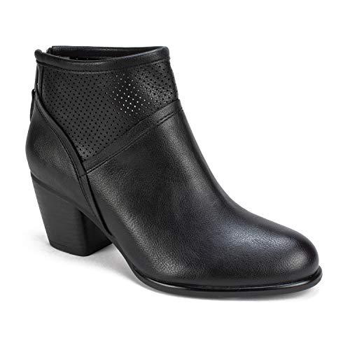 WHITE MOUNTAIN Shoes Galveston Women