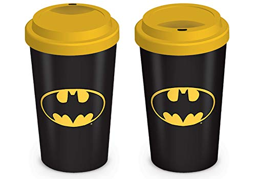 (Dc Comics Batman Mgt23339 8 X 11.5 X 9.5cm