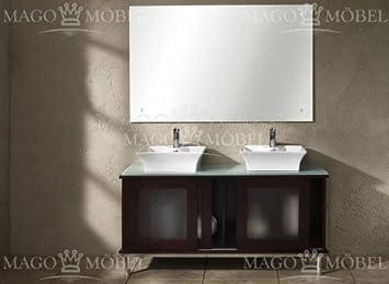 Badmöbel Klassisch badezimmermöbel badmöbel klassisch badmöbel set komplettset