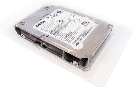 Dell XK112 146gb 10k 2.5in HDD