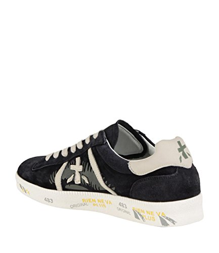 PREMIATA Sneakers Andy 3103 Uomo Mod. Andy