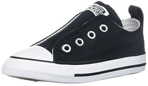 Sneaker Girls Chuck Converse Slip Taylor Toddler Simple Infant OFnqI8x