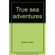 True Sea Adventures