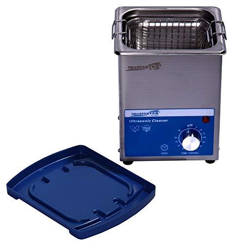 Ultrasonic Cleaner 2L Size - Not Heated by SharperTek (Image #2)