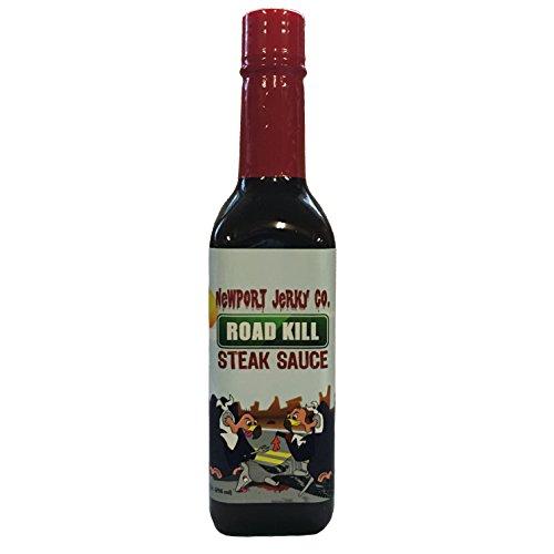 road-kill-steak-sauce