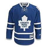 Reebok Toronto Maple Leafs Men's Premier Jersey