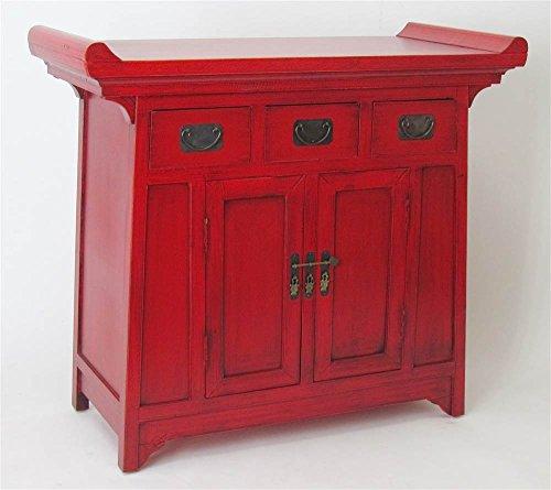 Wayborn Alter Cabinet In China 770089