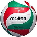 Molten - Balón de voleibol