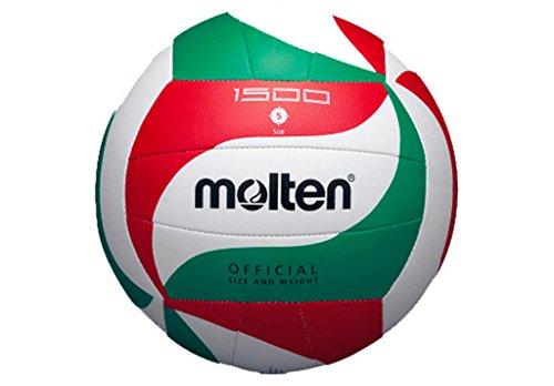 Balón de volley playa desde 13,90€