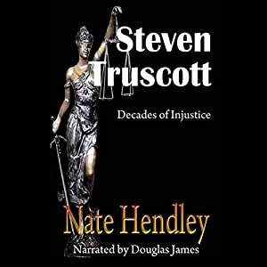 Steven Truscott, Decades of Injustice