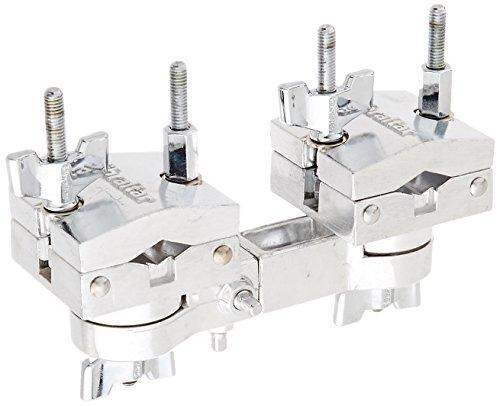 - Gibraltar SC-SUGC Super Universal Grabber Clamp