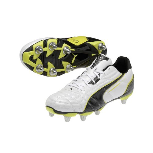 Puma Universal rugby h8 10275602, Rugby Homme