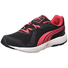 Puma Descendant V2 Womens Running Sneakers - Shoes