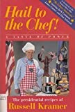 Hail to the Chef!, Russell Kramer, 0783548826