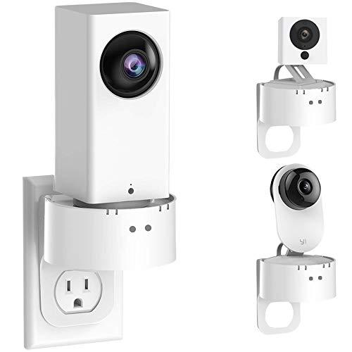 Best Security & Surveillance Housing & Mounting Brackets