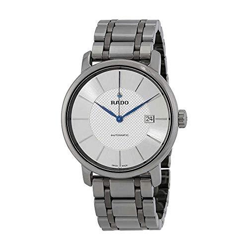 Rado Men's Automatic Watch R14074132