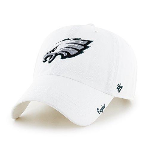 Philadelphia Eagles Gear - 9