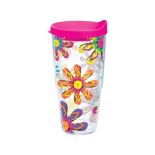 TERVIS Flip Boxed Tumbler 24 Ounce product image