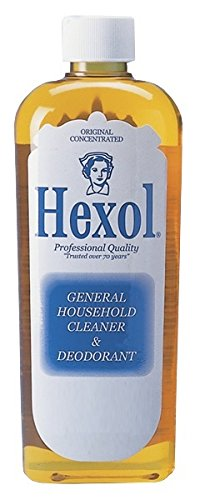 hexol-concentrated-general-household-cleaner-and-deodorant-16-oz