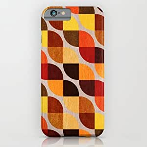 Society6 - Ancestry iPhone 6 Case by Diogo Verissimo