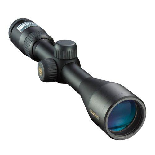 Nikon P Staff 3-9X40 BDC MNT Clam