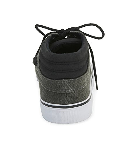 Aeropostale Mens Chukka Confort Bateau Chaussures 035