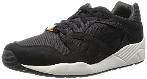 Puma CREAM XS X SNS Sneakers Uomo Nero 46