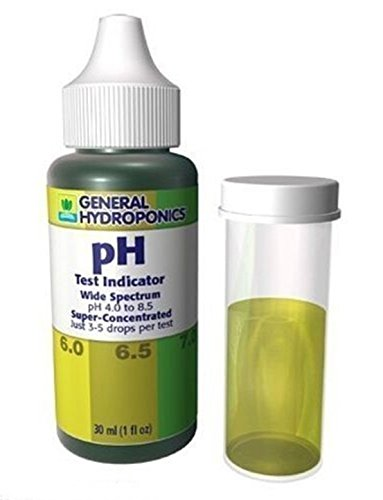 1-set-terrific-popular-general-hydroponics-ph-test-kit-accurate-results-up-and-down-control-sensitiv
