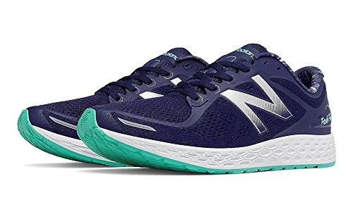 new-balance-womens-fresh-foam-zante-v2-running-shoe-navy-teal-8-b-us