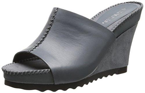 Aerosoles Women's Birthstone Sandal