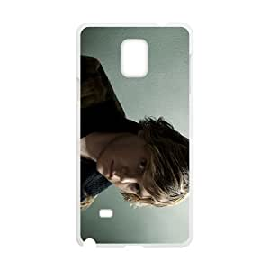 American Horror Story Cell Phone Case for Samsung Galaxy Note4