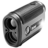 Bushnell Golf Tour V2 Slope Edition w/Pinseeker *Remanufactured