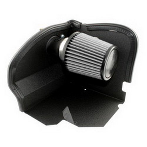 aFe 51-11302 Stage 2 Air Intake System
