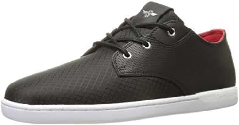 Creative Recreation Men's Vito Lo Fashion Sneaker