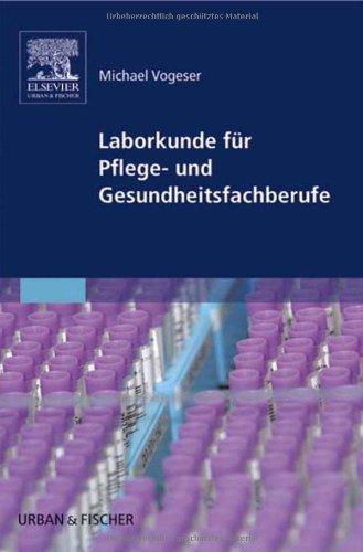 laborkunde-fr-pflege-und-gesundheitsfachberufe