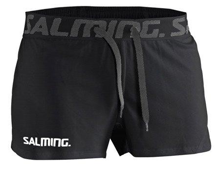 Shorts Salming Regina