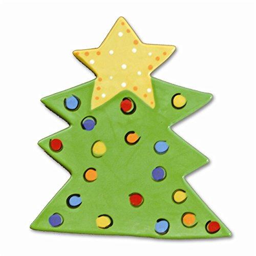 Coton Colors Tree Mini Attachment