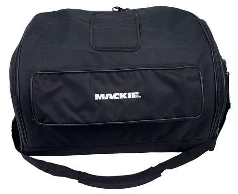 Bag C300z (Mackie SRM450 C300z Speaker Bag)