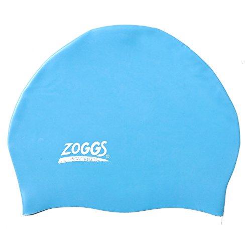 Zoggs Silicone - 9