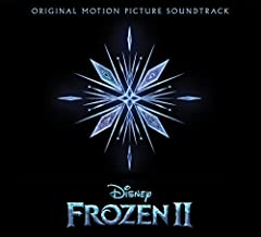 Anna, Elsa, Kristoff, Olaf and Sven leave Arendelle to travel to an ancient, autumn-bound forest of an enchanted land. They set out to find the origin of Elsa's powers in order to save their kingdom. Starring returning voice talents of Idina ...