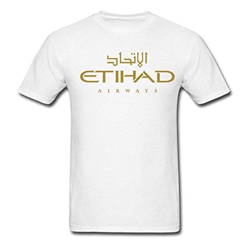 best-quality-custom-on-discount-mens-etihad-airways-t-shirts-white-m